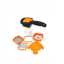 Feliator 5 in 1 multifunctional Nicer Dicer Quick
