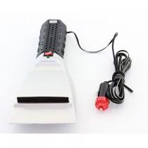 Racleta auto 12 V electrica cu incalzire