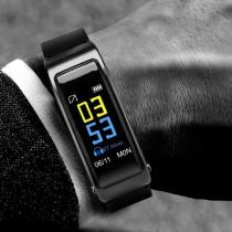 Bratara fitness, functie casca bluetooth, monitorizare pasi