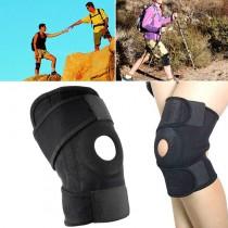 Banda pentru genunchi YC 6056