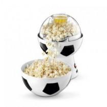 Aparat pentru Popcorn in forma de Minge, 1200W