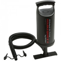 Pompa de aer manuala, 36 cm , Intex 68614