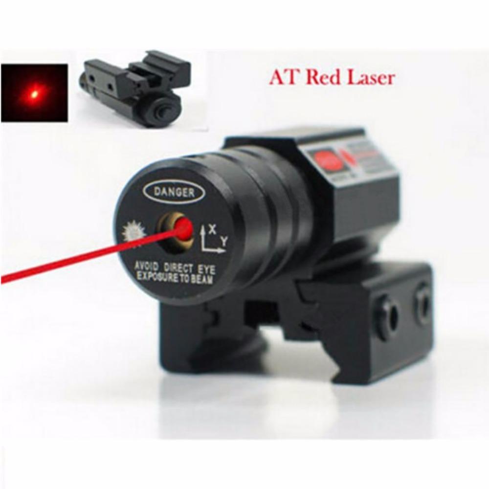 Image of Laser tactic pentru arma